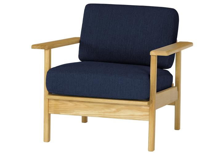SVE-SF008 part sofa 2