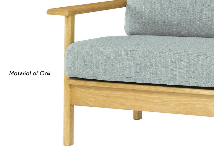 SVE-SF008 part sofa 4