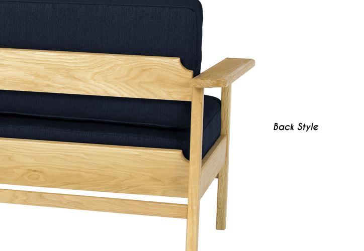 SVE-SF008 part sofa 6