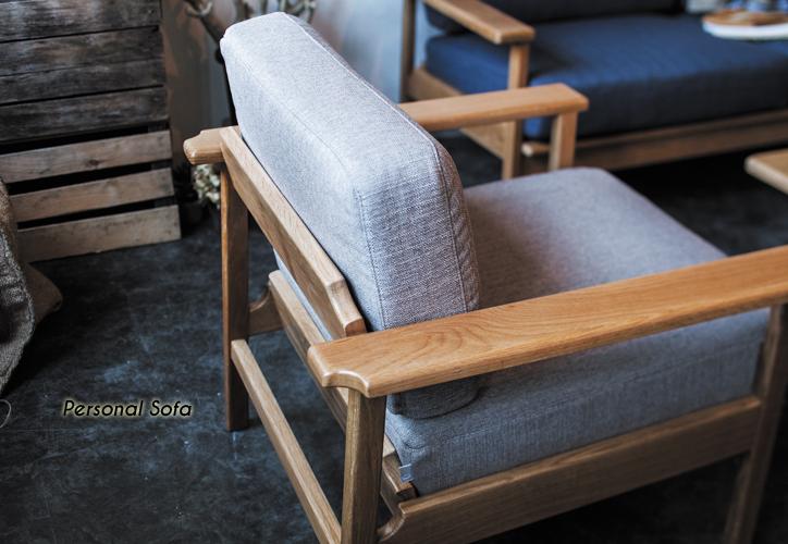 SVE-SF008 part sofa 7