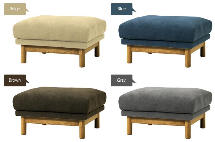 SVE-SF012O bulge sofa ottoman 詳細7><br> <br> <img src=