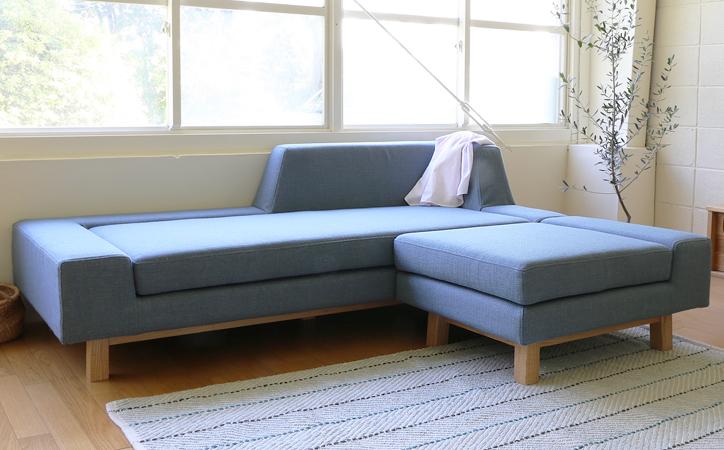 SVE-SF015L shift sofa 詳細2