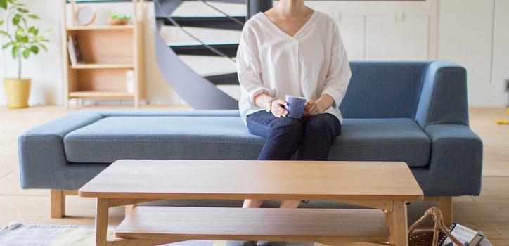 SVE-SF015L shift sofa 詳細4