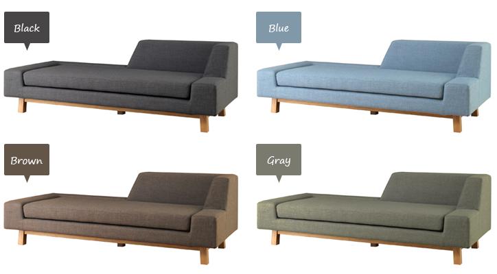 SVE-SF015L shift sofa 詳細7