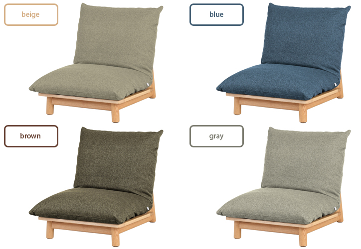 SVE-SF016S quilt sofa 1seater 詳細12