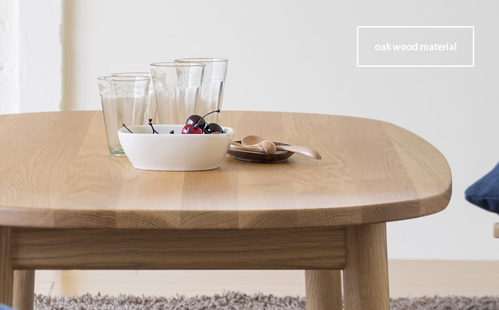 SVE-ST006 quilt side table 詳細4