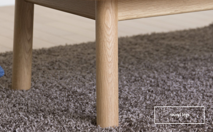 SVE-ST006 quilt side table 詳細10